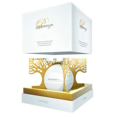 Med Beauty Cell Premium light