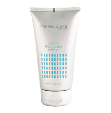 Med Beauty Care Lotion 150ml