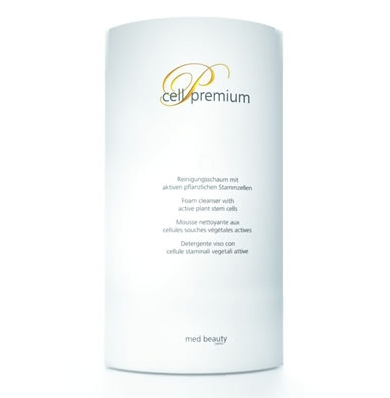 Med Beauty Cell Premium Cleanser