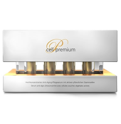 Med Beauty Cell Premium Serum