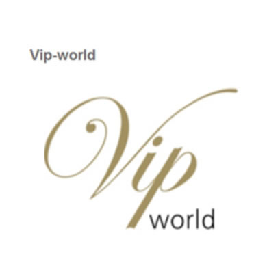 Med Beauty Cell Premium VIP Card